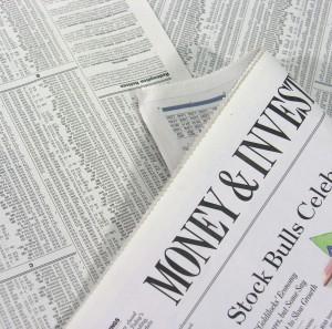 money and investing, investing, stocks,