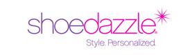 Logo for Shoedazzle