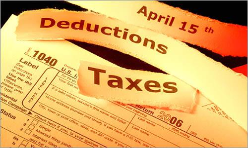 april 15 tax day