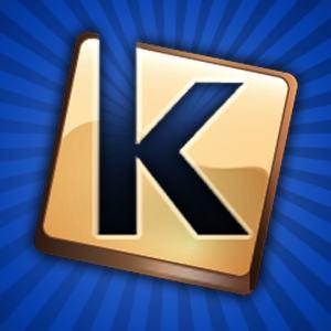 Kalimat – A fun new word game