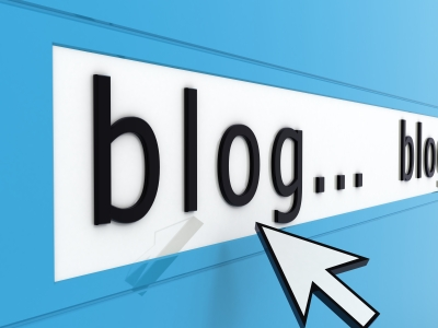 Blog Directory search