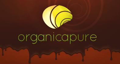 OrganicaPure Logo