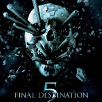 final destination 5 banned poster