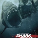shark-night-3d