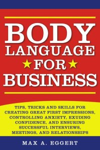 Of body language