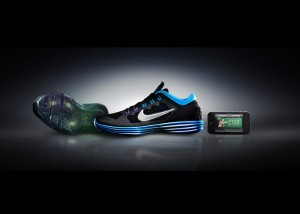 Nike_Plus_HyperWorkout sneakers
