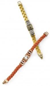 Lia Sophia Accomplice bracelet