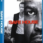 safe house blu-ray dvd