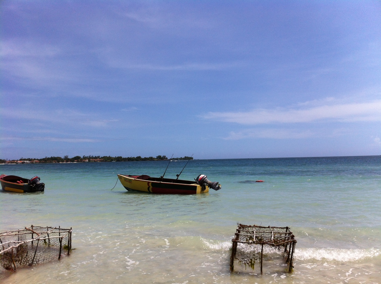 11 Things To Do While Vacationing in Negril, Jamaica