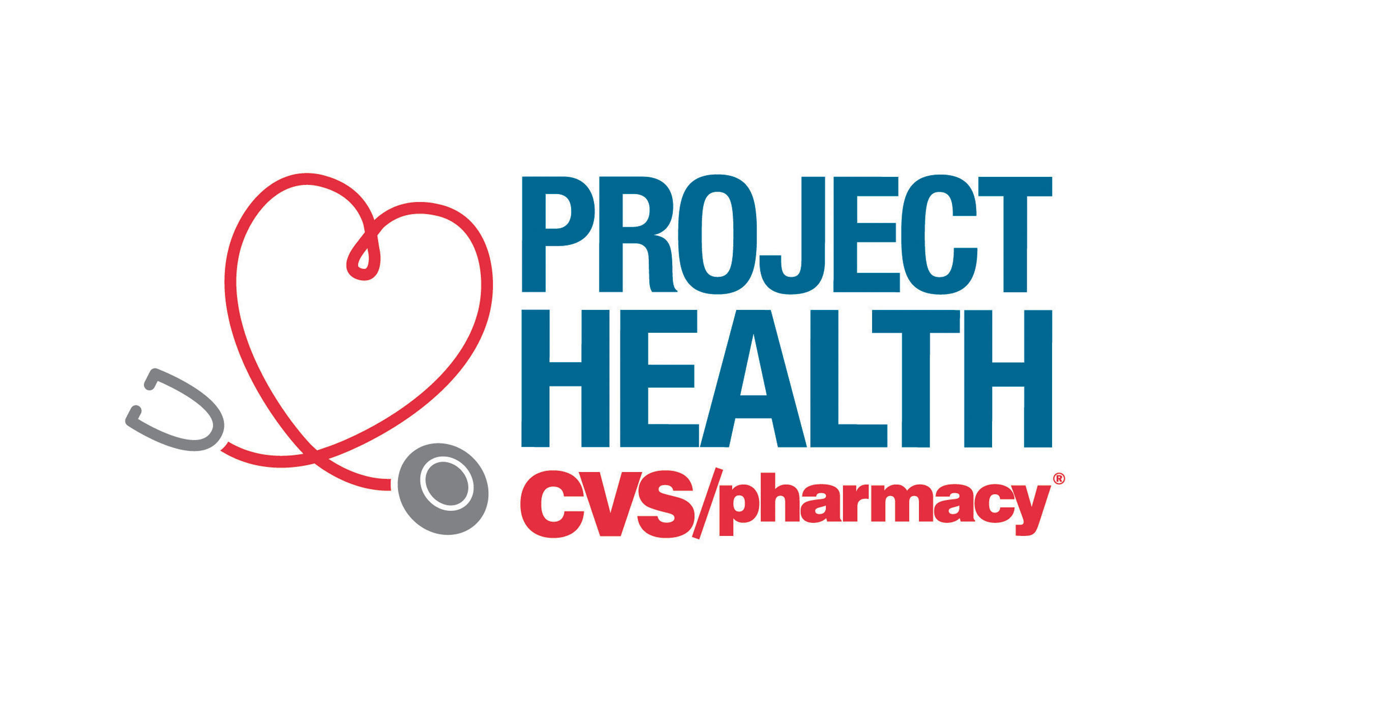 cvs  pharmacy u2019s  u201cproject health u201d bringing free health screenings during the month of august
