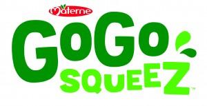 gogo squeez logo