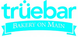 TrueBar by Bakery on Main