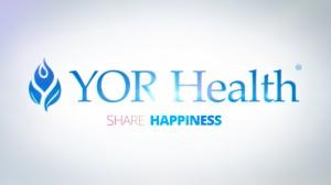 YOR Health