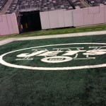 Jets Metlife Stadium