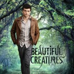 Ethan - - Beautiful Creatures