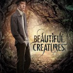 LINK - Beautiful Creatures