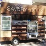 Savory-Foods-KNAM-Media-Group