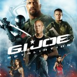 GI Joe Retaliation Combo Pack