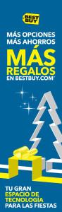 BBY_VERTICAL_BLOG3_SPAN