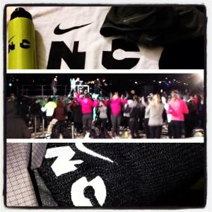 NTC Swag