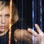 Lucy Movie