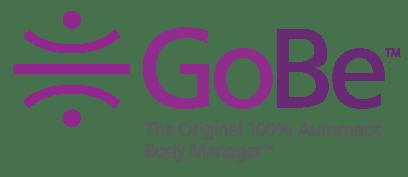 Healbe_Logo-GobeTagline