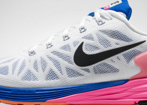 Nike_LunarGlide6_Womens_UpperDetail_30387
