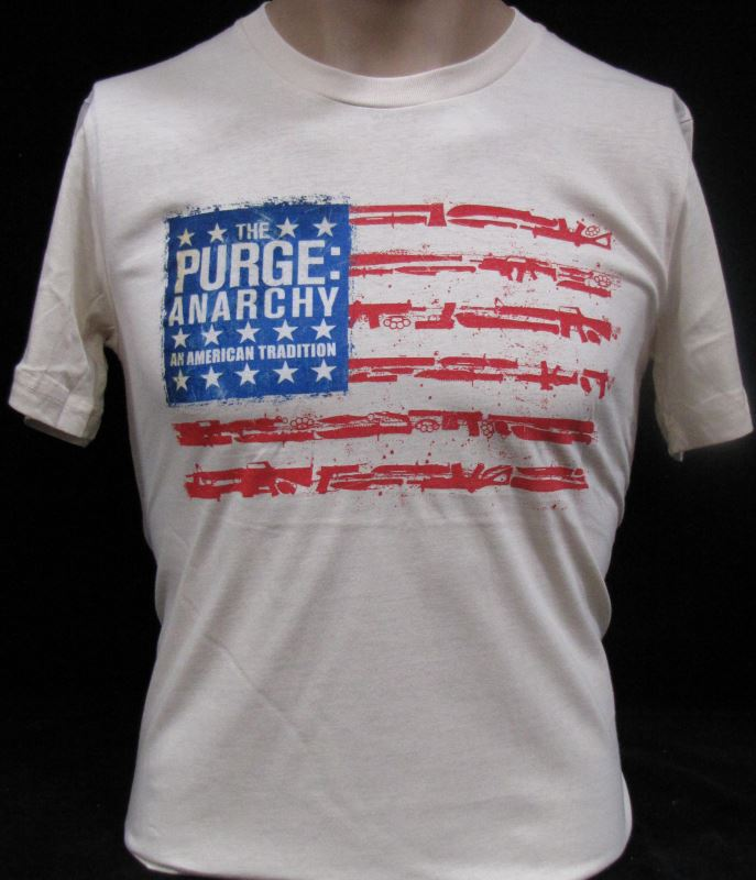 THE PURGE ANARCHY T-SHIRT.jpg