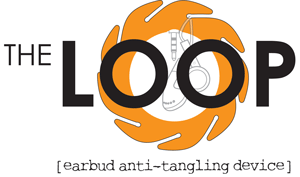 loop-logo_thumb