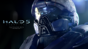 Halo-5-Guardians-Multiplayer-Beta-png