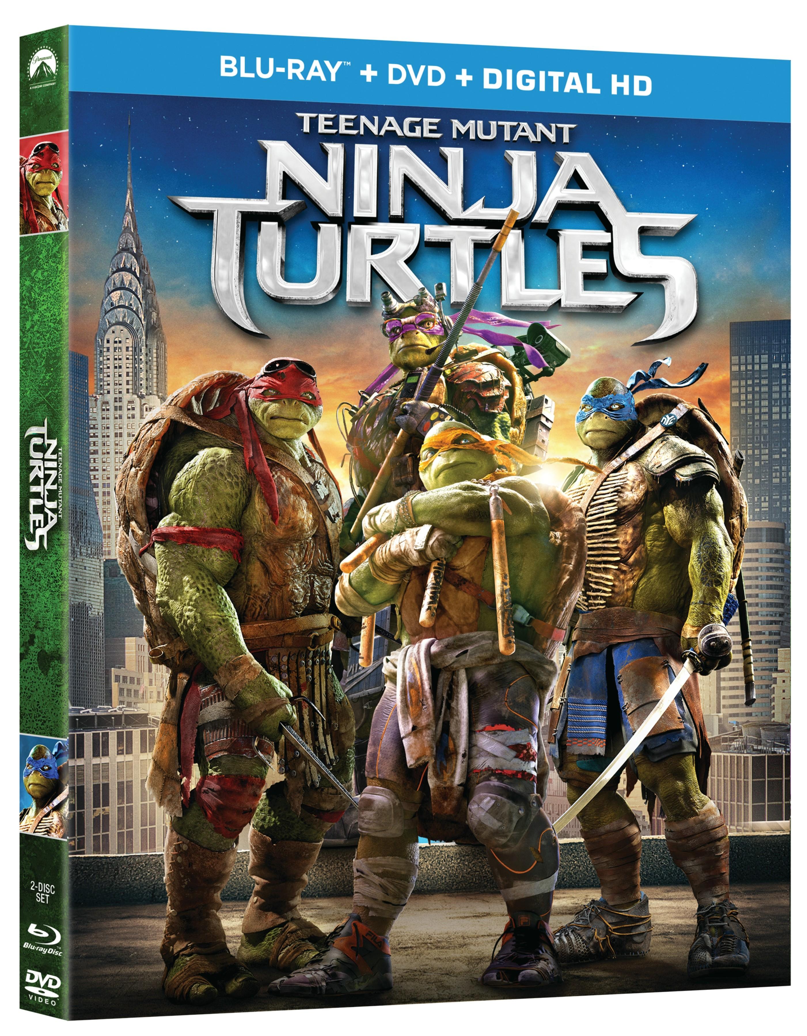 Teenage Mutant Ninja Turtles Coloring Pages - Coloring Home | 3600x2803