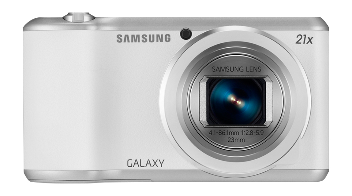 Cameras and Camcorders Buying, Made Easy… Only at Best Buy