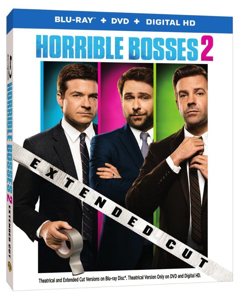 Horrible Bosses 2 Box Art 2D(2)