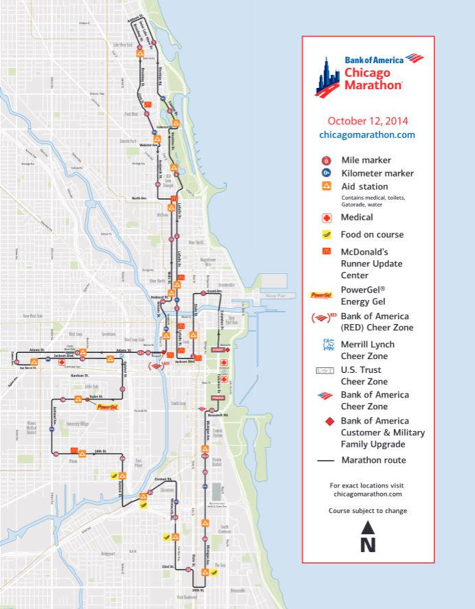 chicagocoursemap