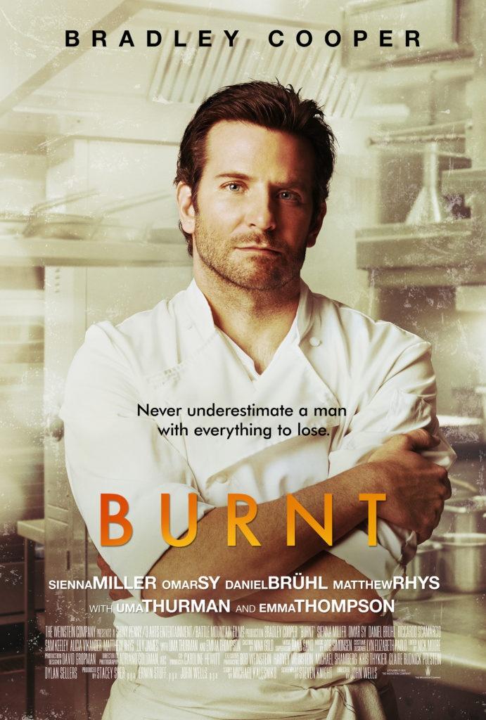 Burnt_Poster2_FINAL[2]