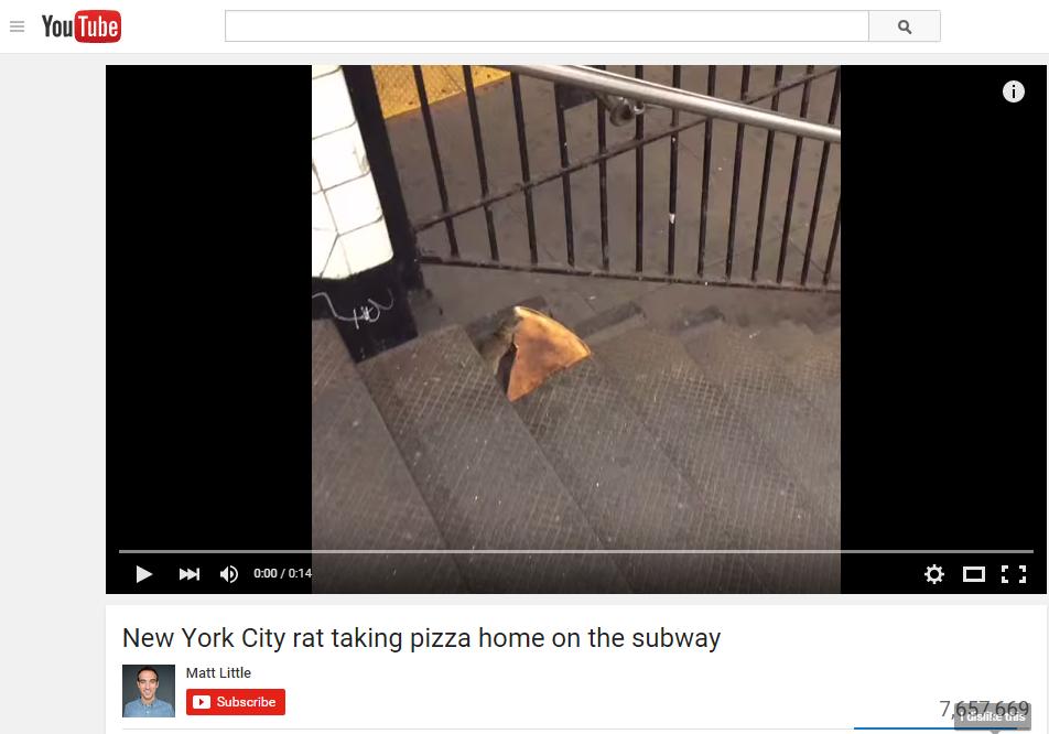 NY RAT