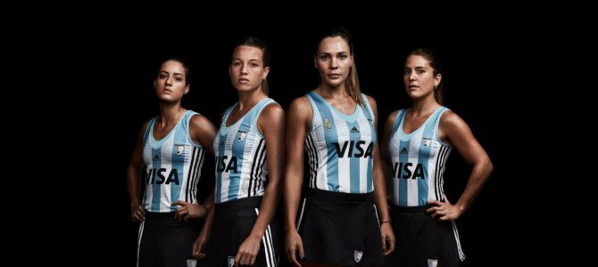 Top 4 Latina Hopefuls to Follow in the Olympic Games