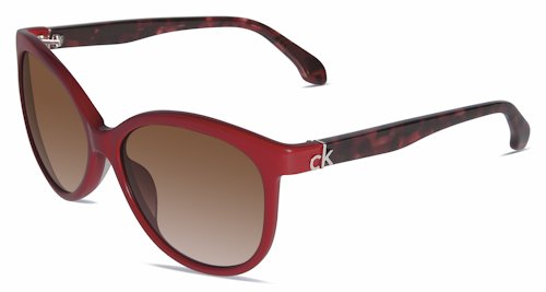 Marchon Eyewear Introduces Glasses Ideal For Gifting This Mothers Day
